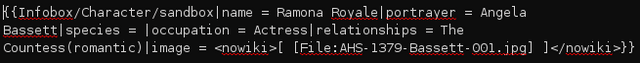 File:Ramona-Fix-before.png