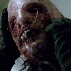 Bloody Face | American Horror Story Wiki | FANDOM powered ...