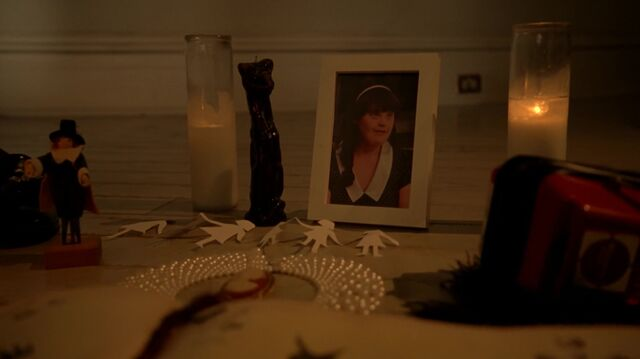 File:American Horror Story S03E13 The Seven Wonders 1080p KISSTHEMGOODBYE NET 0096.jpg