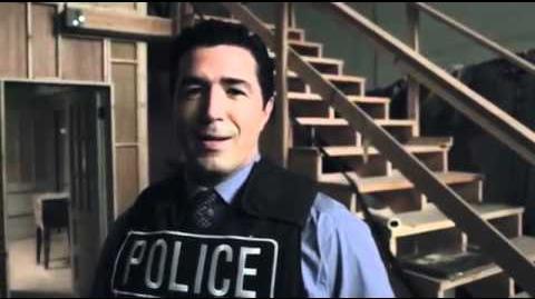 Tate vs SWAT
