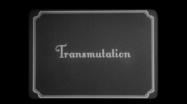 File:312Transmutation.jpg