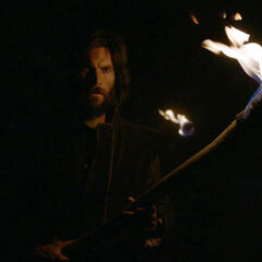 Wes Bentley in the role of <a href=