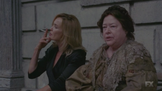File:Fiona-lalaurie-boyparts.png