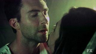 File:Adam Levine American Horror Story 640x360.jpg