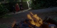 Burn, Witch. Burn!