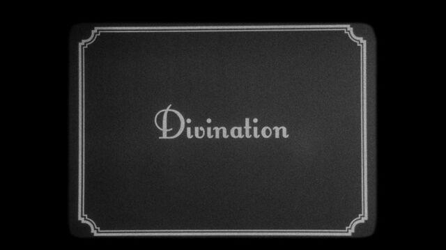 File:312Divination.jpg