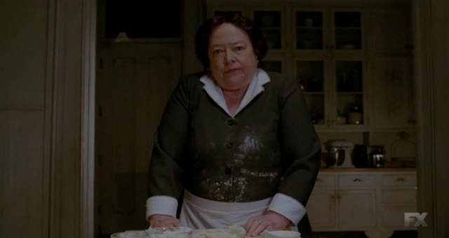 File:303 LaLaurie new maid.png