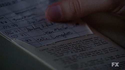 File:Bookregister.jpeg