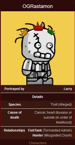 File:OGRastamon Character Box.png