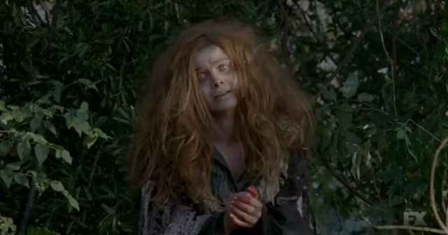 File:309 Witch.png