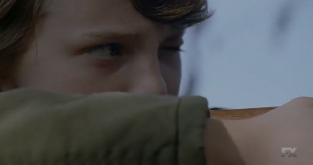 File:309 Hank aiming at a witch.png