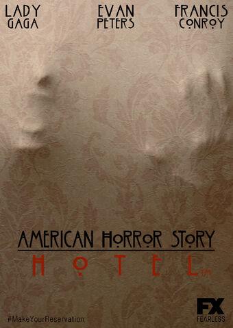File:HOTEL-1.jpg