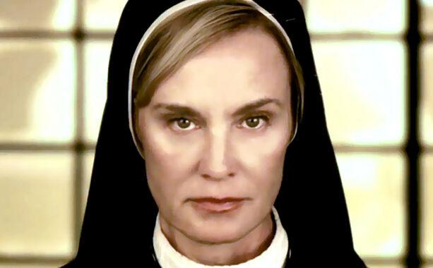 Archivo:Sister Jude.jpg