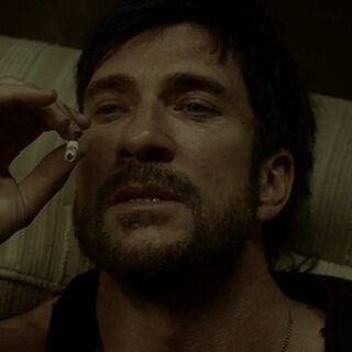 johnny morgan american horror story wiki fandom