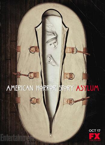File:American-horror-story-s2-03.jpeg