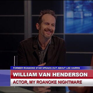 Denis O'Hare in the role of <a href=