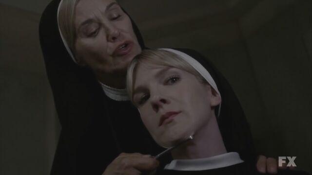 File:S02E08 Sr. Jude vs Sr. Mary Satan.jpg