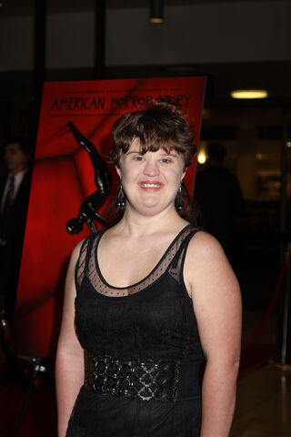 File:4 JamieBrewer SS MG 8427.jpg