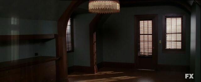 File:Violets room afterbirth1.jpg