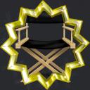 File:Badge-6734-7.png