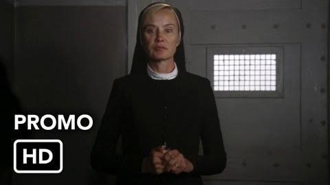Teaser S02E02