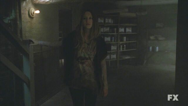 File:Ahs104basement.jpg