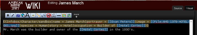 File:Source Editor Example.png