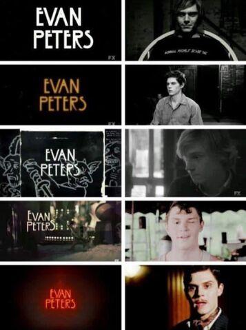 File:Evan peters.jpg
