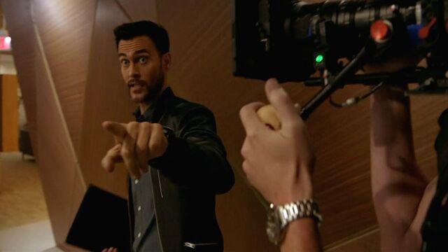File:S06E06 - Sidney Aaron James screencap.jpg