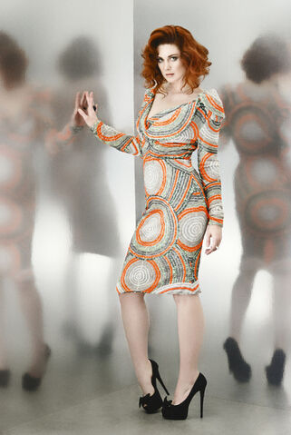 File:Alexandra breckenridge american horror story fashion 6.jpg