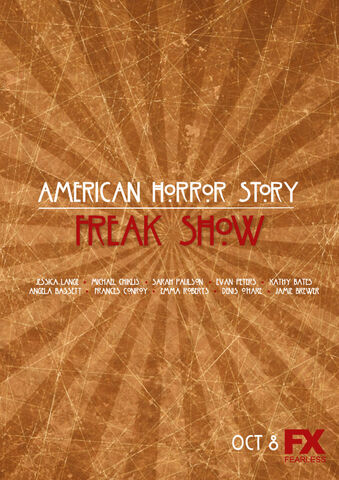 File:Freak Show.jpg
