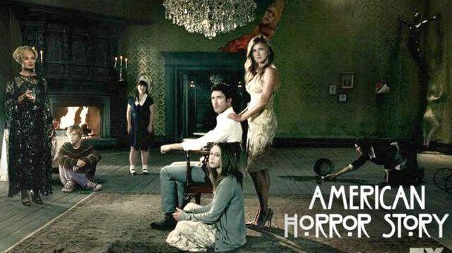 File:American Horror Story 2.jpg