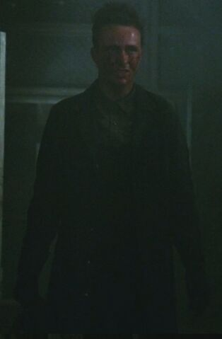 File:AHS S02E03 Cooper Regrets.jpg