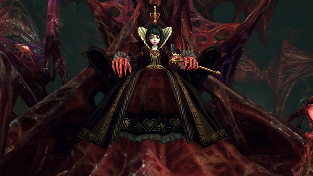 File:Queen of Hearts in Madness Returns.png