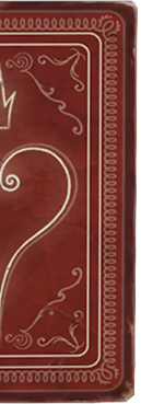 File:Card cover right.png