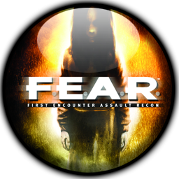 File:FEAR icon.png