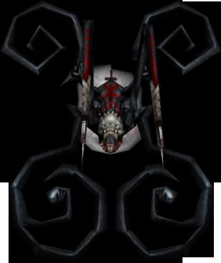 File:Spider side.png