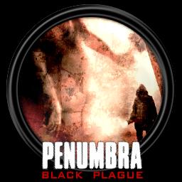 File:Penumbra icon.png