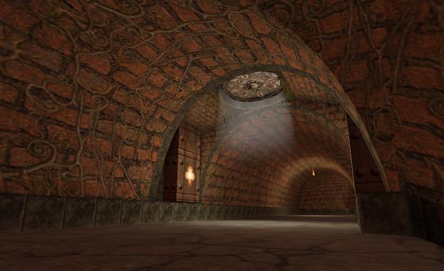 File:Majestic Maze - Tunnels.png