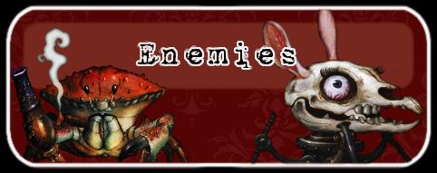 File:AMR enemies.png