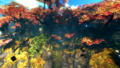 Thumbnail for version as of 15:01, November 8, 2014