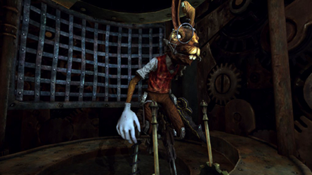 File:March Hare in his control room.png