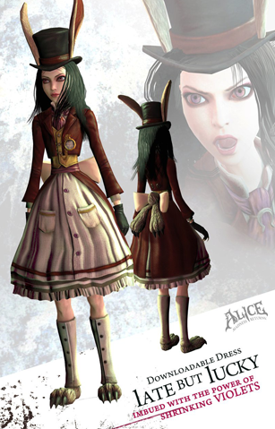 File:Late but Lucky dress poster.png