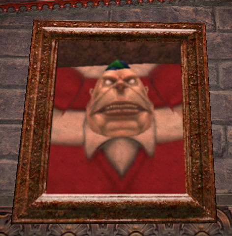File:Tweedle portrait.png