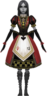 File:Royal Suit cutout.png