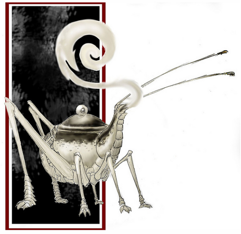 File:Grasshopper tea concept art.png