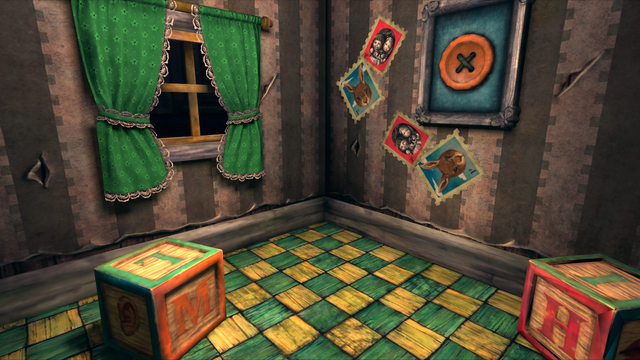 File:One of the upper Dollhouse rooms.png
