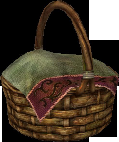 File:Duchess basket.png