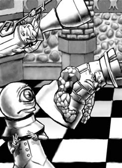 File:Chess sketch.png