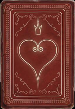 File:Cardbridge icon.png